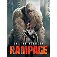 Deals on Rampage Digital 4K UHD