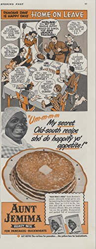1941-ad-aunt-jemima-pancake-mix-happify-yo-appetite-wwii-soldier-home-on-leave-original-vintage-adve