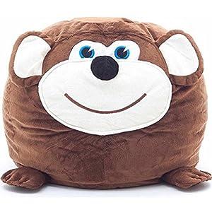 Bagimal Bean Bag Chair Marlowe The Monkey