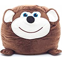 Bagimal Bean Bag Chair (Marlowe the Monkey)