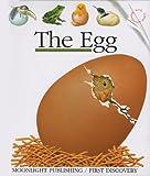 Egg, Ren'e Mettler, 1851030824