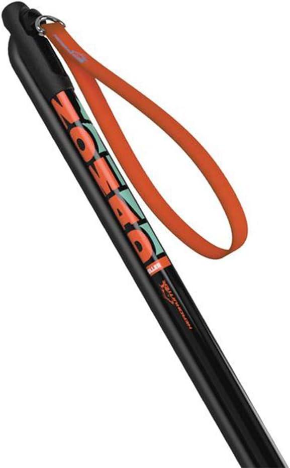 Headhunter Nomad Roller Polespear