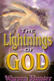 img - for The lightinings of God book / textbook / text book