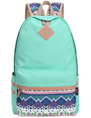 Man U School Bags - 6