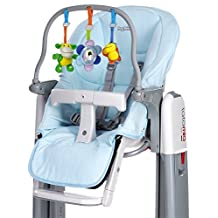Peg Perego - IAKTAB00--IN31 - Coussin de Chaise - Kit Tatamia Siesta