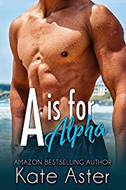 A is for Alpha (Homefront: Aloha, Sheridans Book 1)