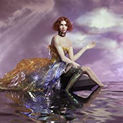 """SOPHIE's debut album OIL OF EVERY PEARL'S UN-INSIDES is out on limited Edition Red 12"""" vinyl, with Gatefold Sleeve and poster, via Transgressive Records. The album is the next step in SOPHIE's incredible and unorthodox career, follows the PRO..."""