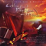Celtic Rhythms & Moods [Import allemand]