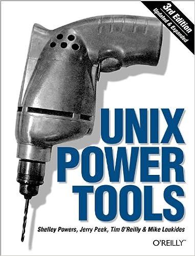 Amazon unix power tools 100 ebook shelley powers mike amazon unix power tools 100 ebook shelley powers mike loukides jerry peek tim oreilly kindle store fandeluxe Epub