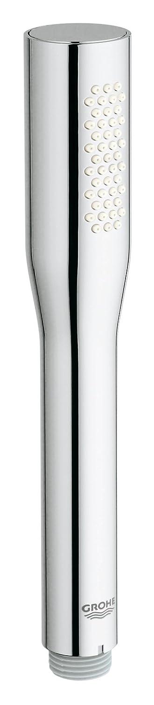 Grohe Vitalio - Get Stick alcachofa de ducha, 1 chorro Ref. 27458000