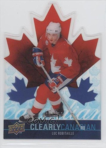 luc-robitaille-72-100-hockey-card-2009-10-upper-deck-clearly-canadian-can-lr