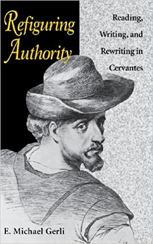 Refiguring Authority: Reading, Writing, and Rewriting in
