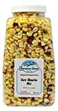 Harmony House Foods Soup Mix, Corn Chowder Soup, 10 Ounce Quart Size Jar