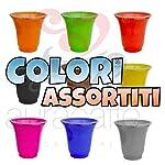 Aura-Caff-Kit-Accessori-caff-600-Bustine-di-Zucchero-600-Palette-600-Bicchierini-Colorati-Kit-Cortesia