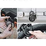 Lucchetto-antifurto-per-porta-e-armadio-impermeabile-per-palestra-porta-zaino-bici-ecc