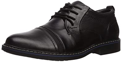 super popular 8ee49 aa94b Amazon.com | Skechers Men's Bregman-selone Shoes | Shoes