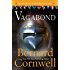 Vagabond (The Grail Quest, Book 2): A Novel