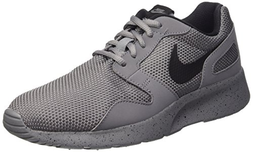 new styles 5d140 5f5d4 free shipping nike roshe run men size 11 a4fdd b31da  low cost nike kaishi  winter mens sports shoes amazon shoes bags ee550 96323