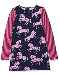 Hatley Girls' Mod Dress
