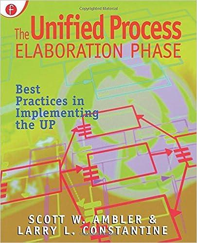 Torrent Descargar The Unified Process Elaboration Phase: Best Practices In Implementing The Up Epub Gratis En Español Sin Registrarse