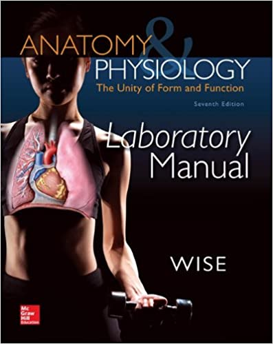 Amazon.com: Laboratory Manual for Anatomy & Physiology ...