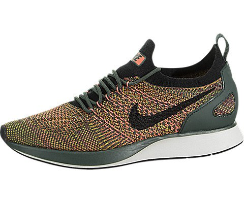a189d8744f01 Galleon - NIKE Women s Air Zoom Mariah Racer Flyknit