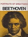 Beethoven, Gino Pugnetti, 0918367042