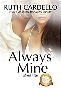 Always Mine by Ruth Cardello ebook deal