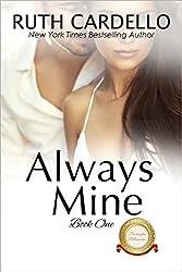 Always Mine (The Barrington Billionaires, Book 1)