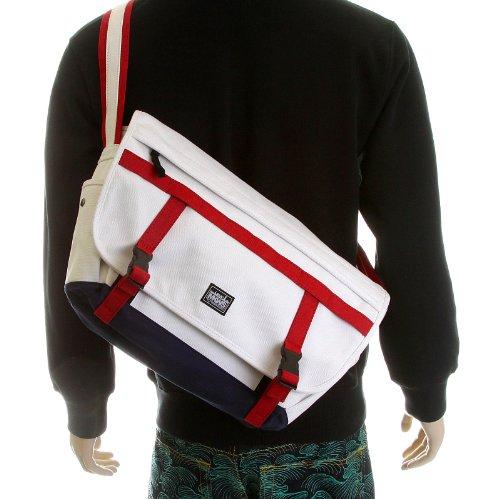 RMC MKWS - Jeans -  Homme