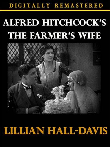 the-farmers-wife-silent