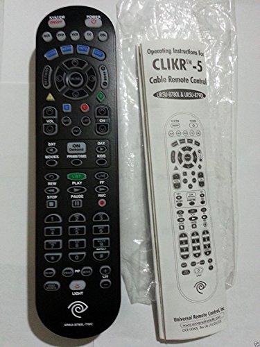 topone-new-time-warner-cable-ur5u-8780l-clikr-5-universal-remote-control-manual