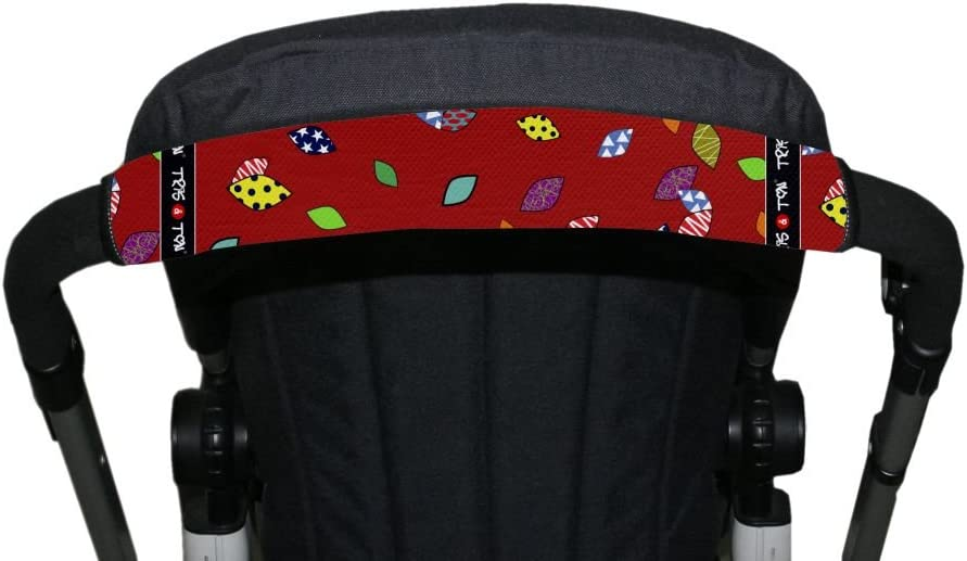 ASTARC Baby Stroller Anti-UV Awning Windshield Shade Umbrella Hood Buggy Sunshade