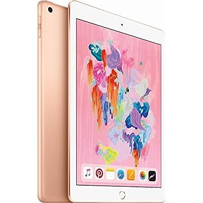 apple-ipad-with-wifi-128gb-gold-2018