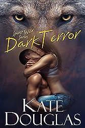 Dark Terror (Spirit Wild Book 5)