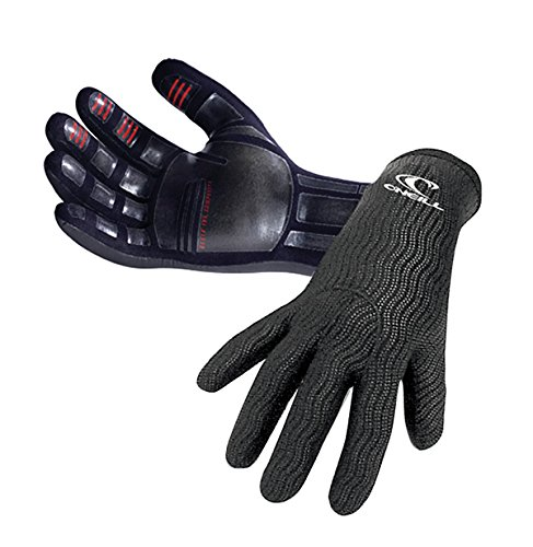 ONEILL WETSUITS Coronel Trajes de Neopreno Guantes para Adultos FLX Glove