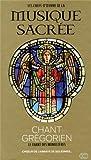 Chant grégorien : Le chant des monastères (2CD audio)