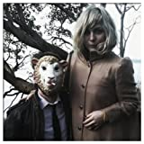 The Head and the Heart [Explicit] Album Cover