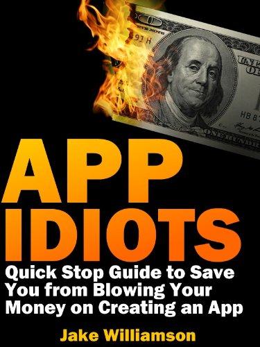 app idiots - 1