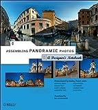 Assembling Panoramic Photos: A Designer's Notebook