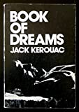 img - for Book of Dreams 1961 edition with cover by Roibert Frank book / textbook / text book
