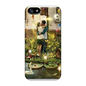 Fashion Design Hard BPL5979ZJBz Protector Case For Sam Sung Galaxy S4 I9500 Cover Black Friday