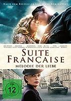 Suite fran�aise - Melodie der Liebe