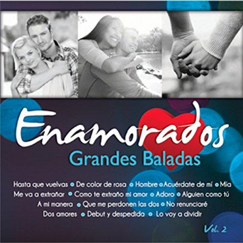 Leo Dan Grandes exitos by Various artists on Amazon Music - Amazon.com