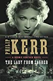 The Lady from Zagreb (A Bernie Gunther Novel)
