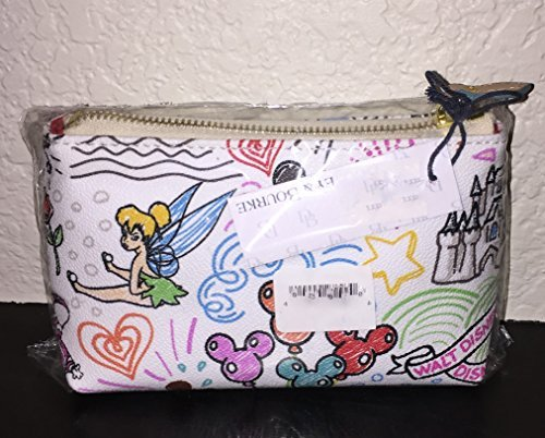 walt-disney-world-sketch-cosmetic-bag-dooney-bourke