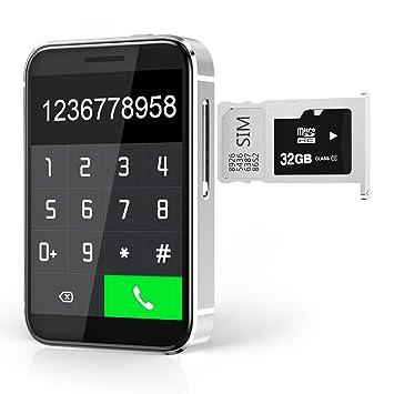 Télécharger Traqueur de téléphone portable pour Android (gratuit)