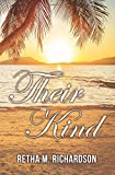 Their Kind (A new direction) (Volume 1)