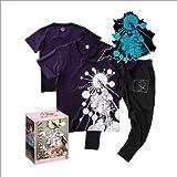 JoJo's Bizarre Adventure: Killer Queen - T-shirt & Sweat Pants (M)