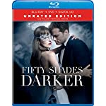 Dakota Johnson (Actor), Jamie Dornan (Actor), James Foley (Director) | Rated: NR (Not Rated) | Format: Blu-ray  (250) Release Date: May 9, 2017   Buy new:  $24.99  $19.96  41 used & new from $10.22